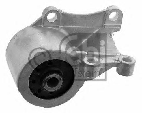 Подушка двигателя транспортер т4 отзывы автовладельцев о фольксваген транспортер