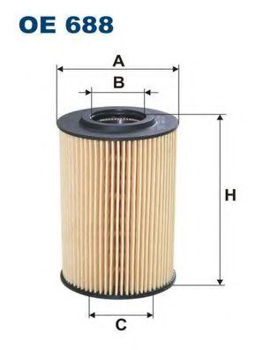 Масляный фильтр фольксваген транспортер т5 дизель для чего нужны вагоны транспортеры