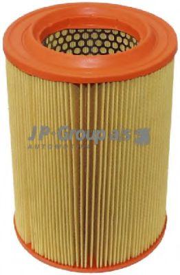 воздушный фильтр на фольксваген транспортер