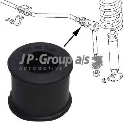 Стойка стабилизатора фольксваген транспортер т3 фольксваген транспортер пикап на авито ру
