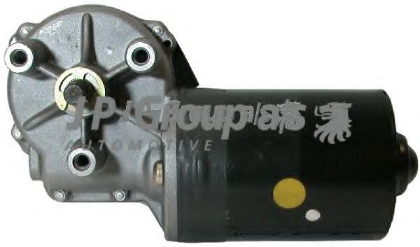 мотор стеклоочистителя фольксваген транспортер