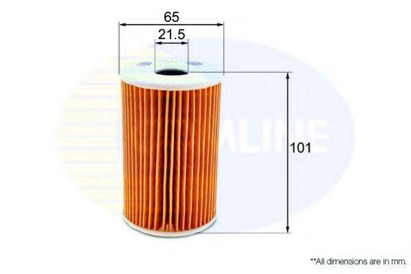Масляный фильтр фольксваген транспортер т5 дизель купить транспортер на картофелекопалку б у