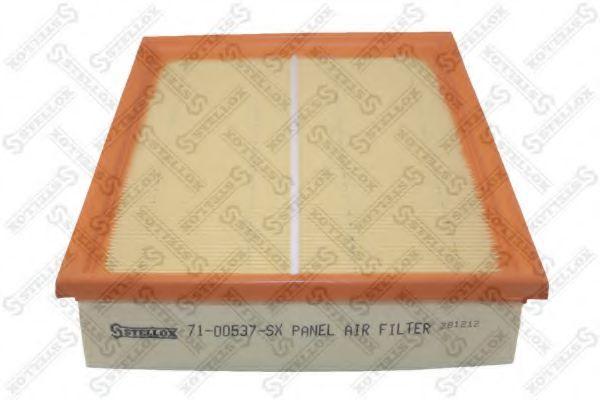 Воздушный фильтр фольксваген транспортер т4 дизель элеваторы бункера для сырого солода чистятся