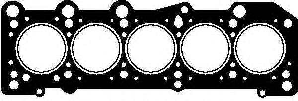 Фольксваген транспортер т4 прокладка гбц как буксировать транспортер т5